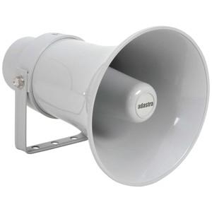 """H15V 8"""" 30w RMS 100v line horn speaker"""
