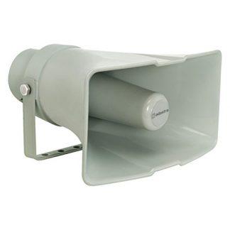 RH25V 25w 100v line horn speaker