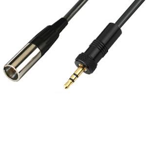 AL-SX 150mm adaptor lead