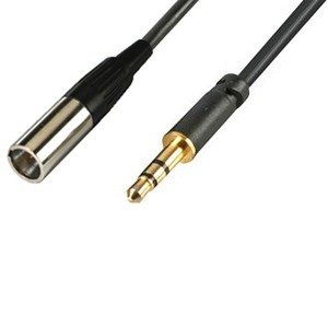AL-TOA 150mm adaptor lead