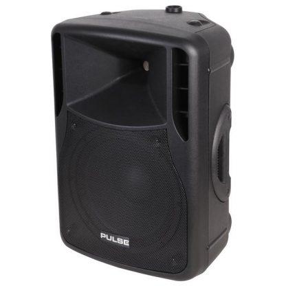 APS12 180w 8 ohm speaker