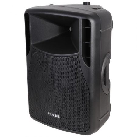APS15 250w 8 ohm speaker