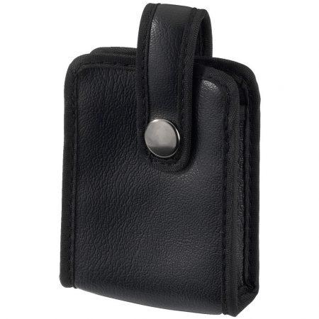 ATS-10BAG protective bag