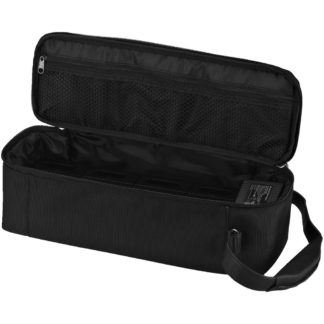 ATS-12CB tour guide charging bag