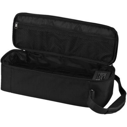ATS-12CB tour guide charging bag