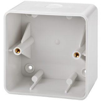 ATT-200 surface back box