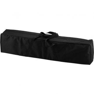 BAG-20LS tripod carry bag