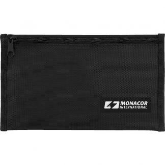 BAG-230 universal accessory bag