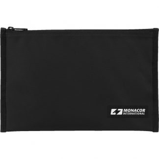 BAG-280 universal accessory bag