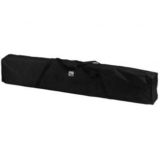 BAG-30HS lighting stand or large tripod bag