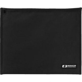 BAG-360 universal accessory bag