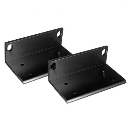 "BRK-2U set of two 2u 19"" rack brackets"