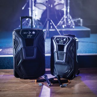 All-in-one Sound Systems