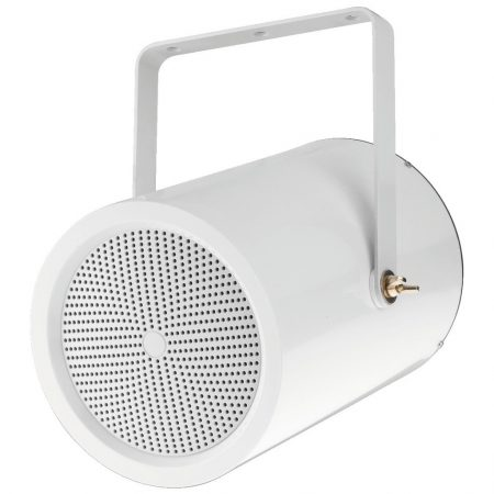 EDL-255/WS 15w 100v line or 8 ohms projection speaker