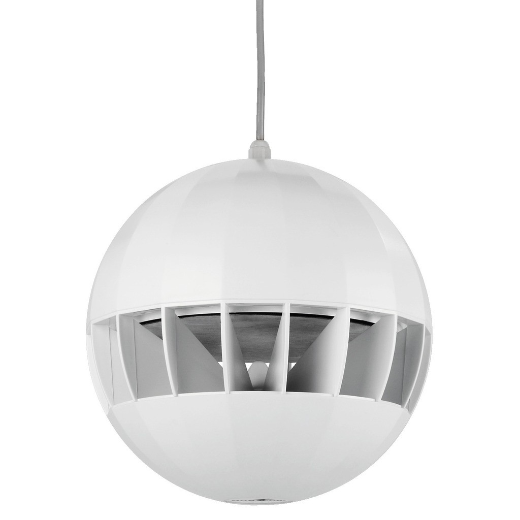 Pendant Sphere Speakers