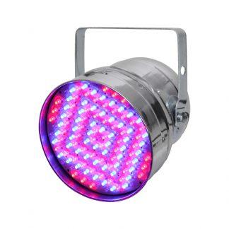 Party Par EQLED015B LED Par 56 Can