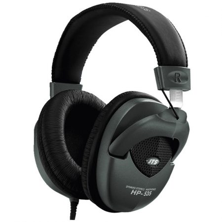 HP-535 monitor headphones