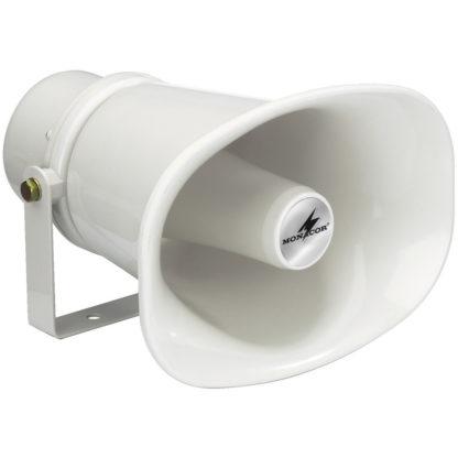 """IT-115 9"""" 15w 100v line horn speaker"""