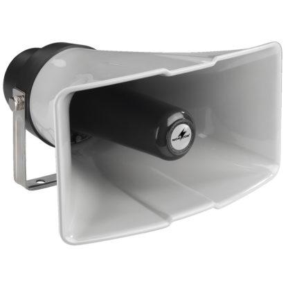IT-35 25w 100v line horn speaker