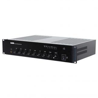 MA 260 60w 100v line mixer amplifier