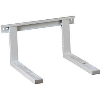 MWB10 equipment wall bracket