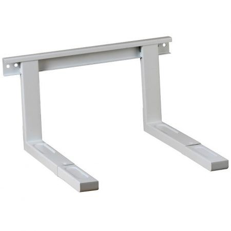 MWB10 equipment wall bracket