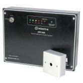 NPC30A noise pollution controller