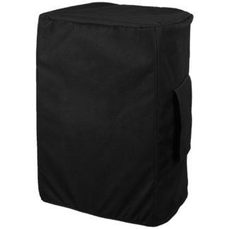 PAB-110BAG protective cover
