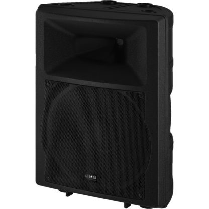 "PAB-112MK2 12"" 250w cabinet speaker"
