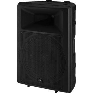 "PAB-115MK2 15"" 300w cabinet speaker"