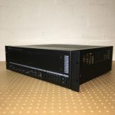 PAM-120 120w 100v line mixer amplifier - used