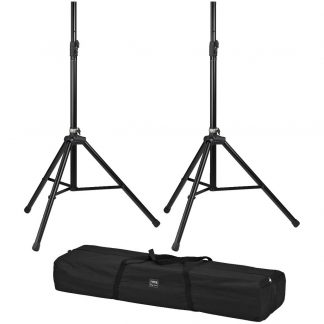All Stands & Tripods