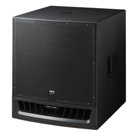 PSUB-418AK 600w powered subwoofer