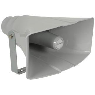 RH40V 40w 100v line horn speaker