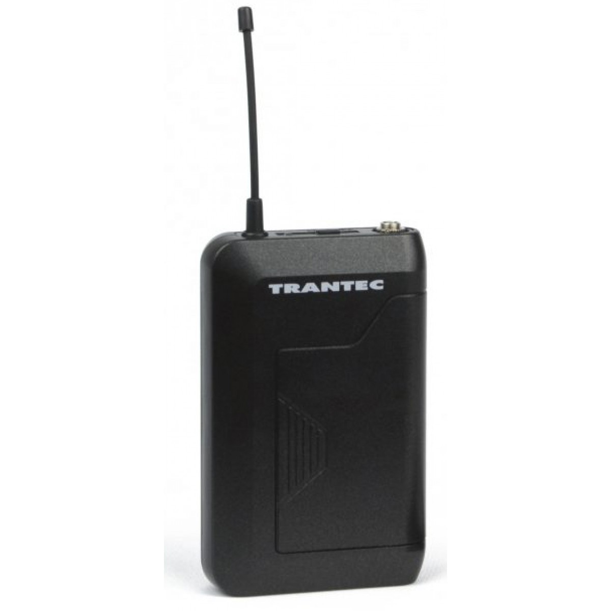S4.04-L lapel wireless microphone system