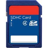 SD-DATA 1 SD-DATA 2 SD-DATA 3 Circuit Diagrams and Service Data
