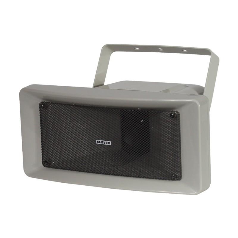 SP 30 30w 100v line music horn speaker