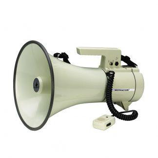 TM-35 35w handheld megaphone