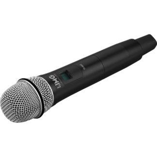 TXS-900HT UHF handheld wireless microphone transmitter