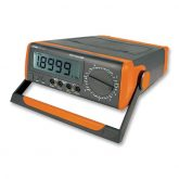 72-1012 digital bench multimeter