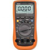 72-10410 digital multimeter