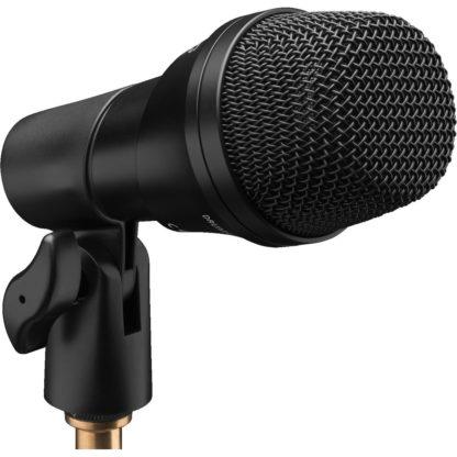 DRUMSET-1 drum kit microphone set