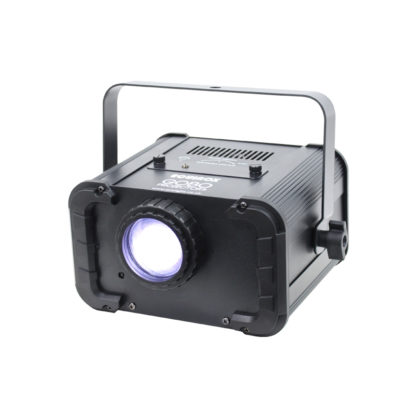 EQLED084 Gobo Projector XP 80W Light Effect