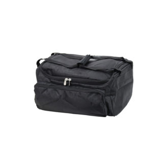 EQLED330 GB 330 Universal Gear Bag