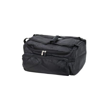 EQLED330 GB 330 Universal Gear Bag