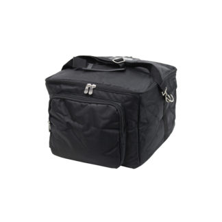 EQLED331 GB 331 Universal Gear Bag