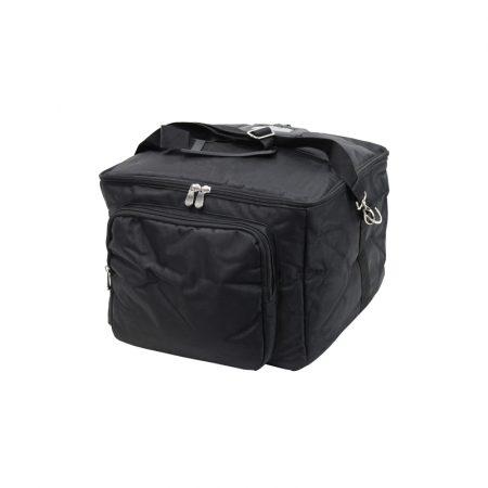 EQLED331 GB 331 Universal Gear Bag