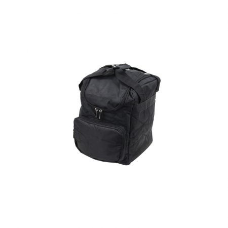 EQLED333 GB 333 Universal Gear Bag