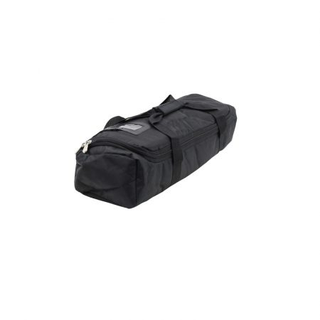 EQLED335 GB 335 Universal Gear Bag