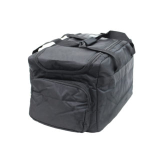 EQLED336 GB 336 Universal Gear Bag